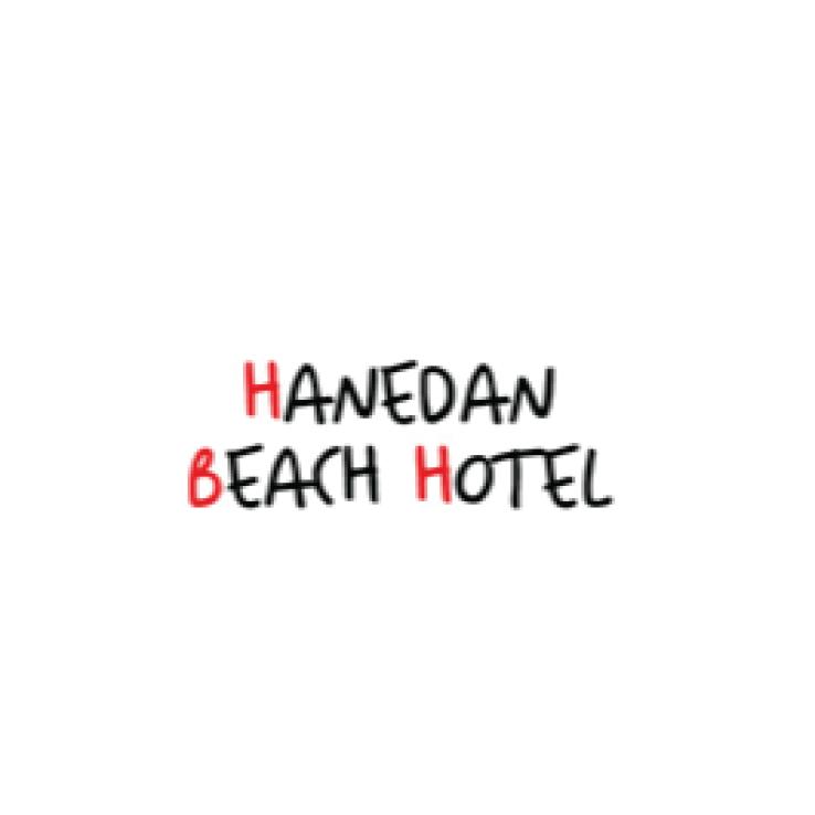 2018-sponsor-hanedan