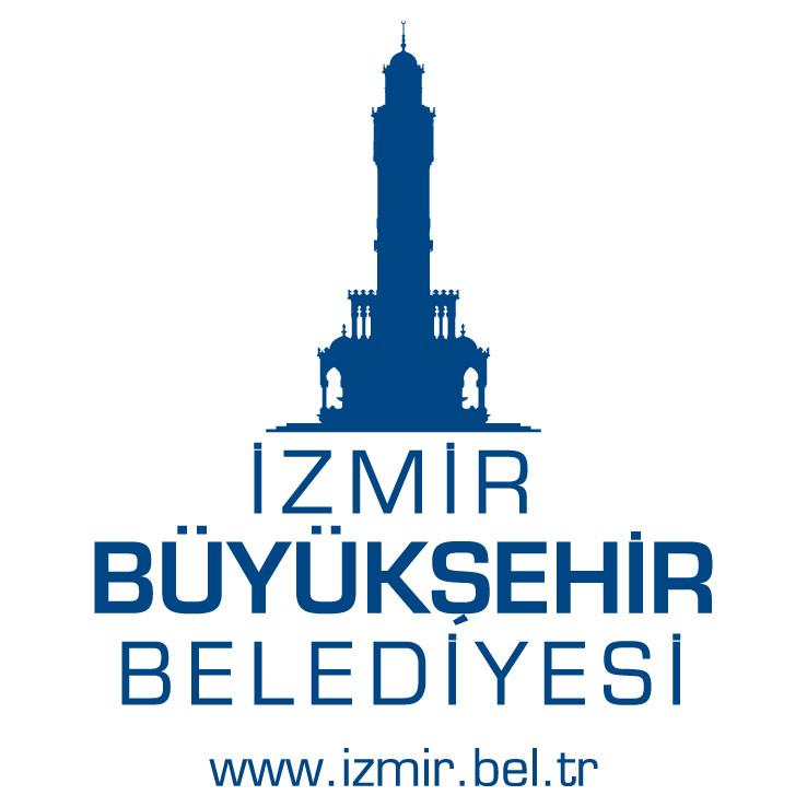 izmir-belediye