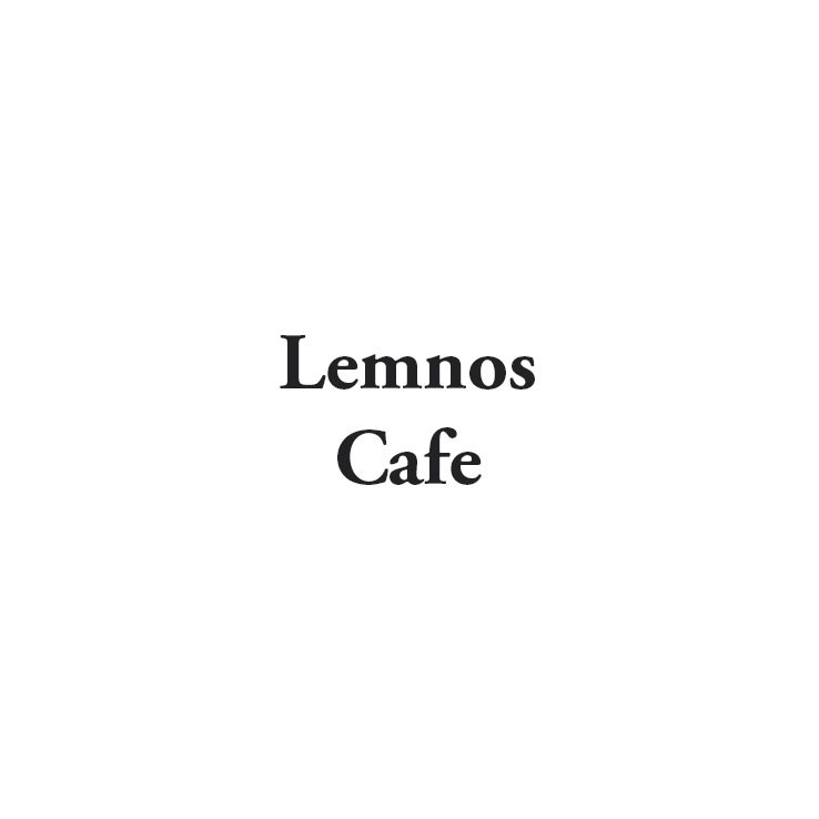 Sponsors-Logo-Lemnos-Big