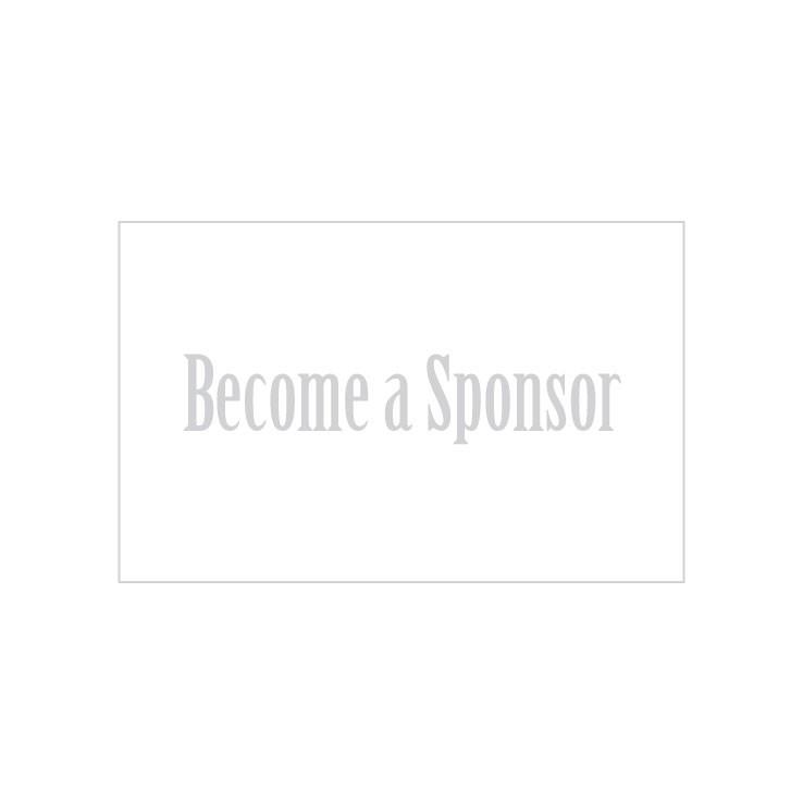 become-a-sponsor-big