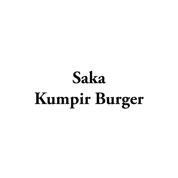 SakaCafe